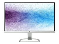 Hp 22Er - Led Monitor - Full Hd (1080P) - 21.5