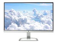 Hp 23Er - Led Monitor - Full Hd (1080P) - 23