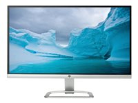 Hp 25Er - Led Monitor - Full Hd (1080P) - 25