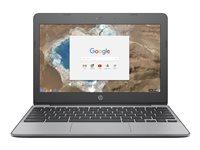 Hp Chromebook 11-V020Nr - 11.6