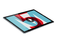 HUAWEI MediaPad M5 - tablet - Android 8.0 (Oreo) - 64 GB - 10.8