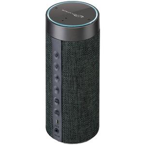 iLive Platinum Concierge ISWFV387 - speaker - for portable use - wireless