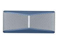 Logitech X300 - speaker - for portable use - wireless