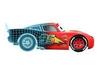 Disney Pixar Cars 3 - Tech Touch