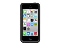 Otterbox Commuter Apple Iphone 5C - Protective Cover For Cell Phone