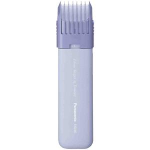 Panasonic Progressions ES246AC - bikini trimmer