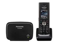 Panasonic - Cordless Voip Phone