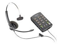 Plantronics Practica T110 - Corded Phone