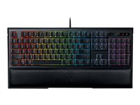 Razer Ornata Chroma - Keyboard