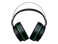 Razer Thresher Ultimate - Headset
