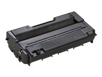 Ricoh All-In-One Cartridge SP3500XA - High Yield - black - original - toner cartridge