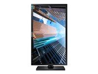 Samsung Se450 Series - Led Monitor - 22