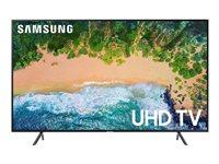 Samsung UN75NU6900F 6 Series - 75