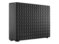 Seagate Expansion Desktop - Hard Drive - 8 Tb - Usb 3.0
