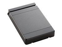 SMK-Link VP6230 Blu Link Folding Keyboard