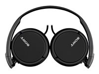 Sony Studio Monitor Headphones Blk