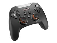 Steelseries Stratus Xl - Gamepad - Wireless - Bluetooth