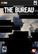 The Bureau XCOM Declassified - Windows