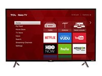 TCL S3-Series - 28