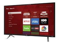 Tcl Roku Tv S Series - 32