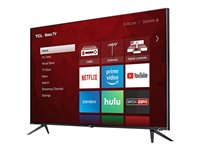 TCL 6 Series - 55
