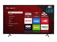 TCL S Series - 55