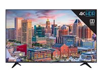 TCL 5 Series - 55