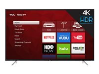 TCL S Series - 65
