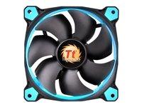 Thermaltake Riing 12 Led - Case Fan