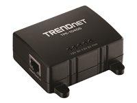 Trendnet - Poe Splitter