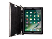 Twelve South BookBook flip cover for tablet