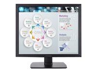 Viewsonic VA951S 19 LED 1280x1024 Monitor