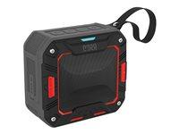 VisionTek Core BTi65 - speaker - for portable use - wireless