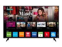 Vizio Smartcast Ultra Hd Home Theater Display E Series - 50