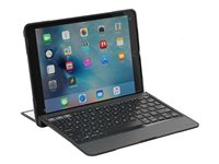 a2b406c9c86 ... Zagg Rugged Book Pro - Keyboard And Folio Case. HP Collaboration ...