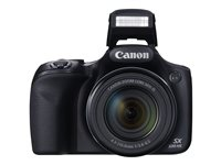 Canon Powershot Sx530 Hs - Digital Camera