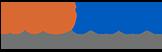 IHG・ANA・ホテルズジャパングループ logo