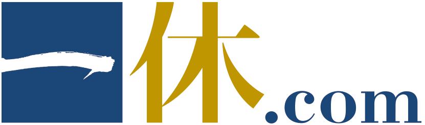 一休 logo