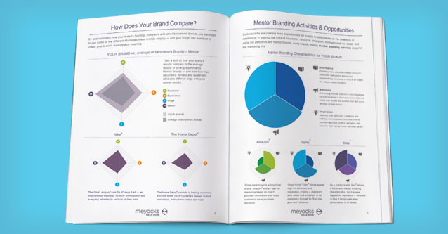 Brand Typology Tool Report