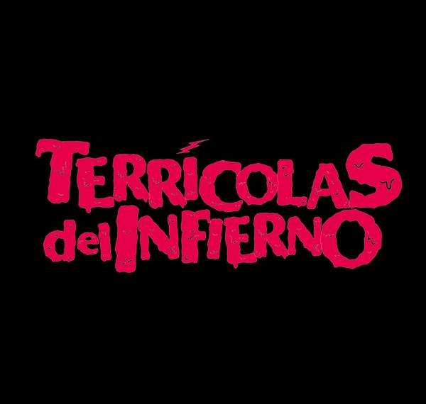 Logofinal terricolas del infierno fanpage 2046x1946