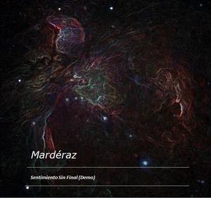 Card marderaz2
