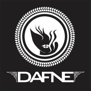 Card dafne