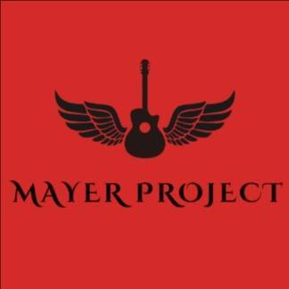 Mayer project      20181130 070831