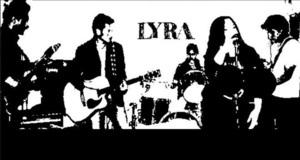 Card lyra