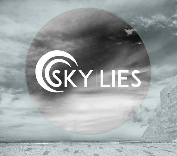 Sky lies