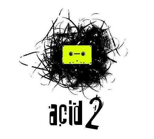 Acid2