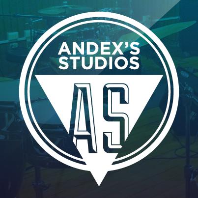 Logo andex