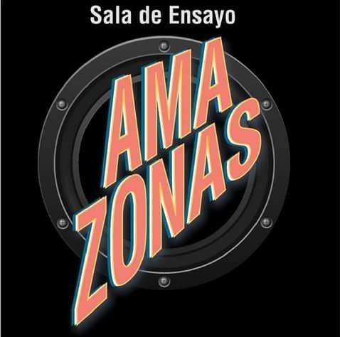 Sala amazonas