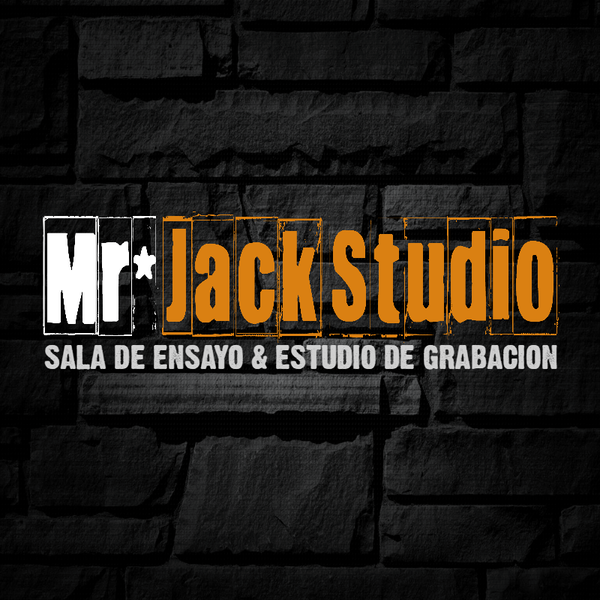 Logomrjack