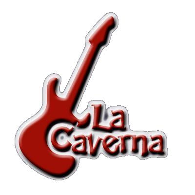 Logo la caverna